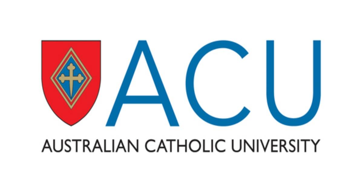 ACU Application Status