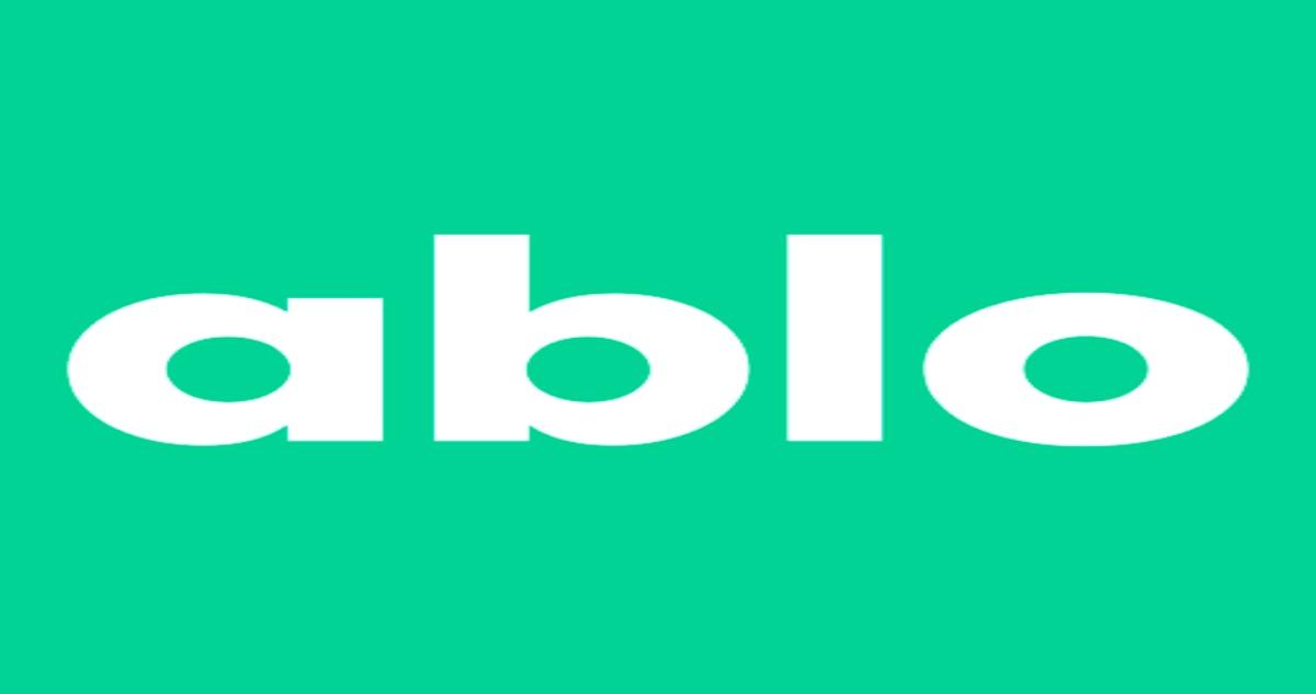 Ablo Login
