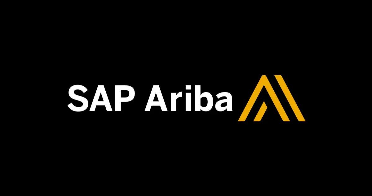 Ariba Portal Logi