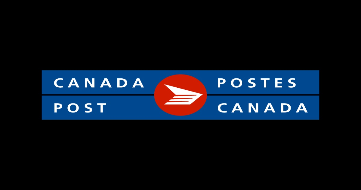 Canada Post Employee Login