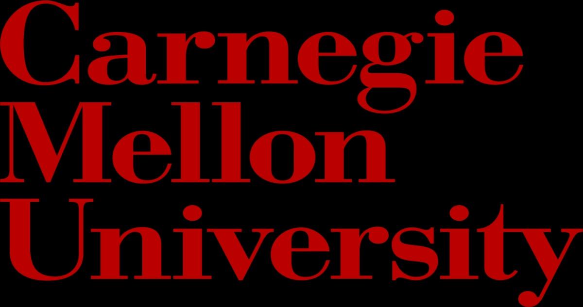 CMU Application Status