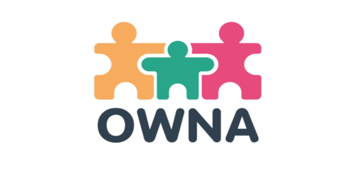 Childcare Portal Login | OWNA Childcare Information