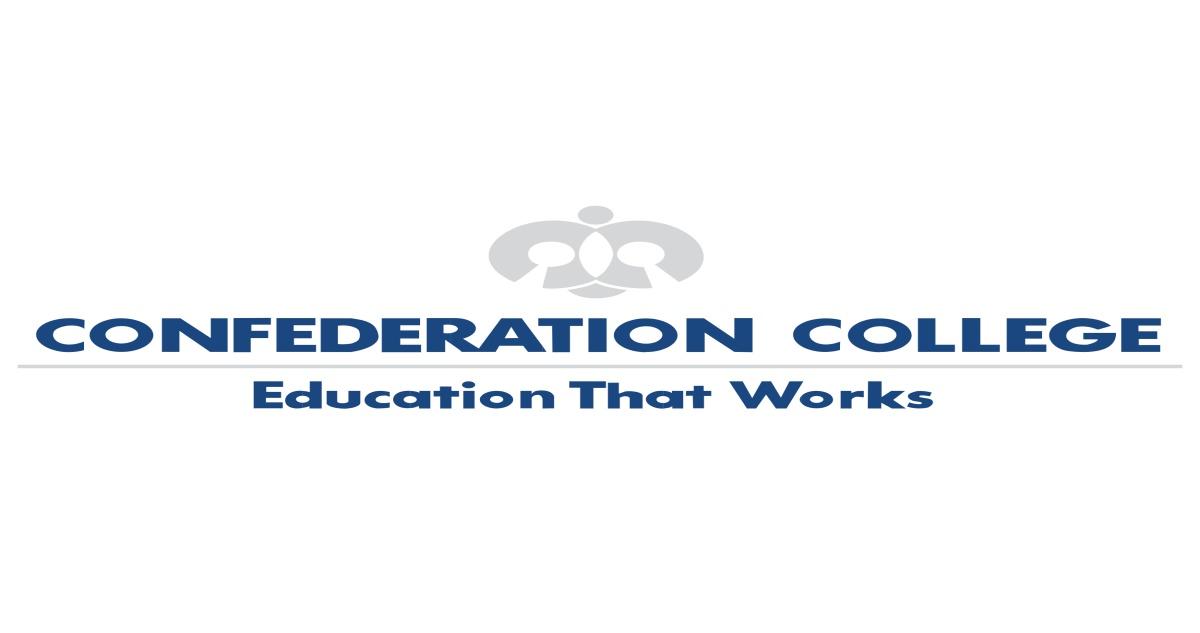 Confederation College Login Portal