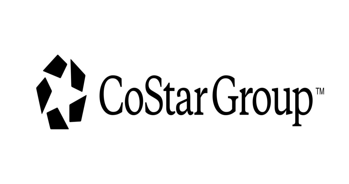 Costar Sign In