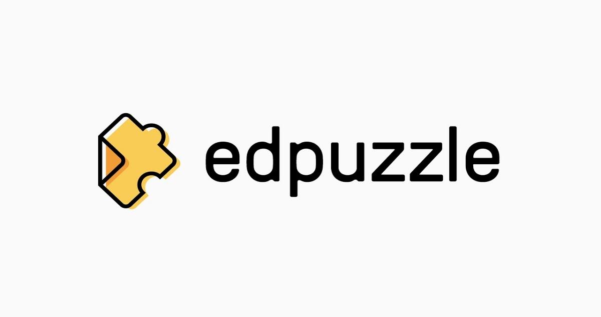 Edpuzzle.com Login