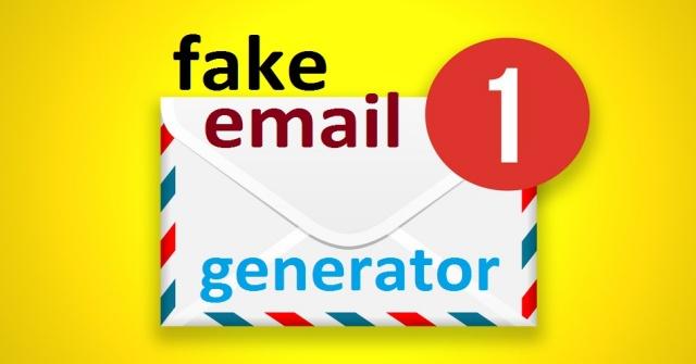 Emailfake.com