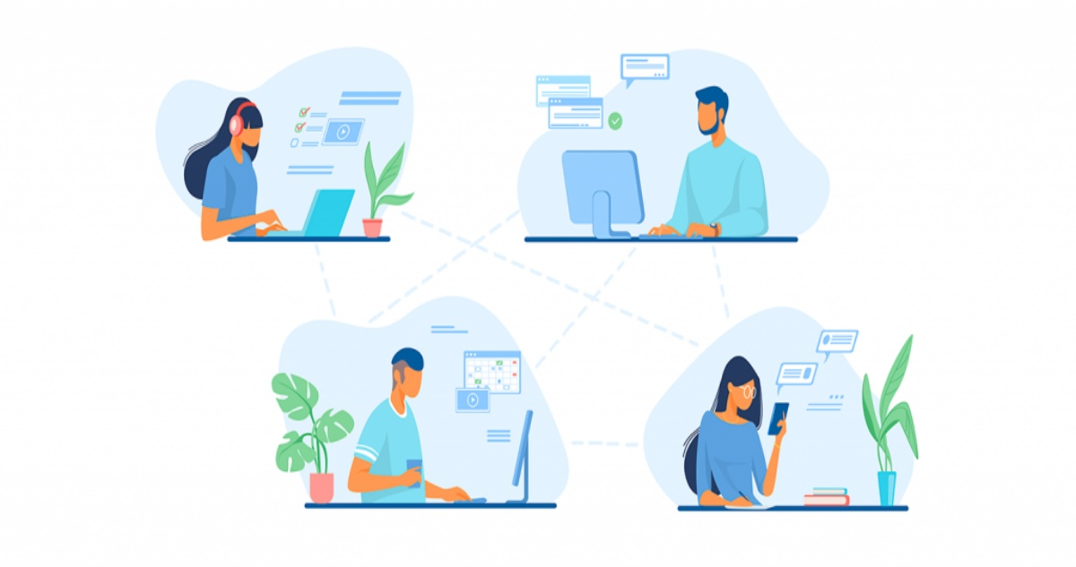 Employee Portal Service Login
