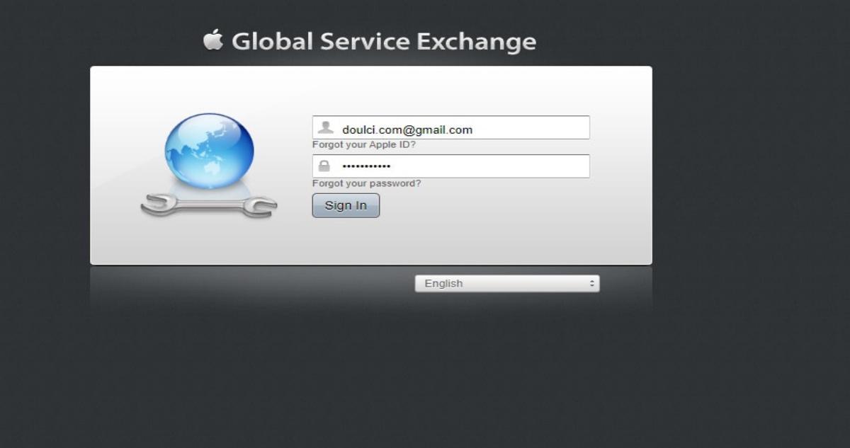 Gsx Portal