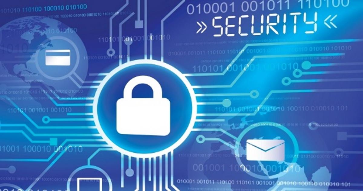 Information Security Portal
