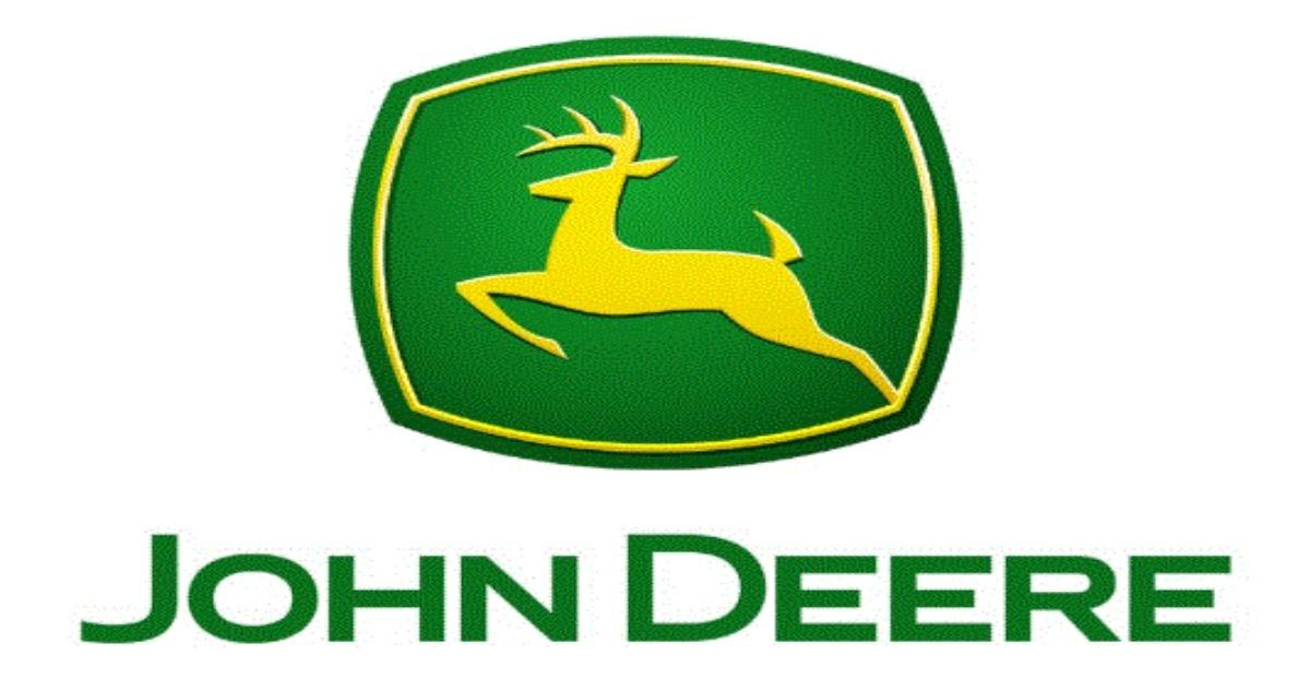 John Deere Ess Login