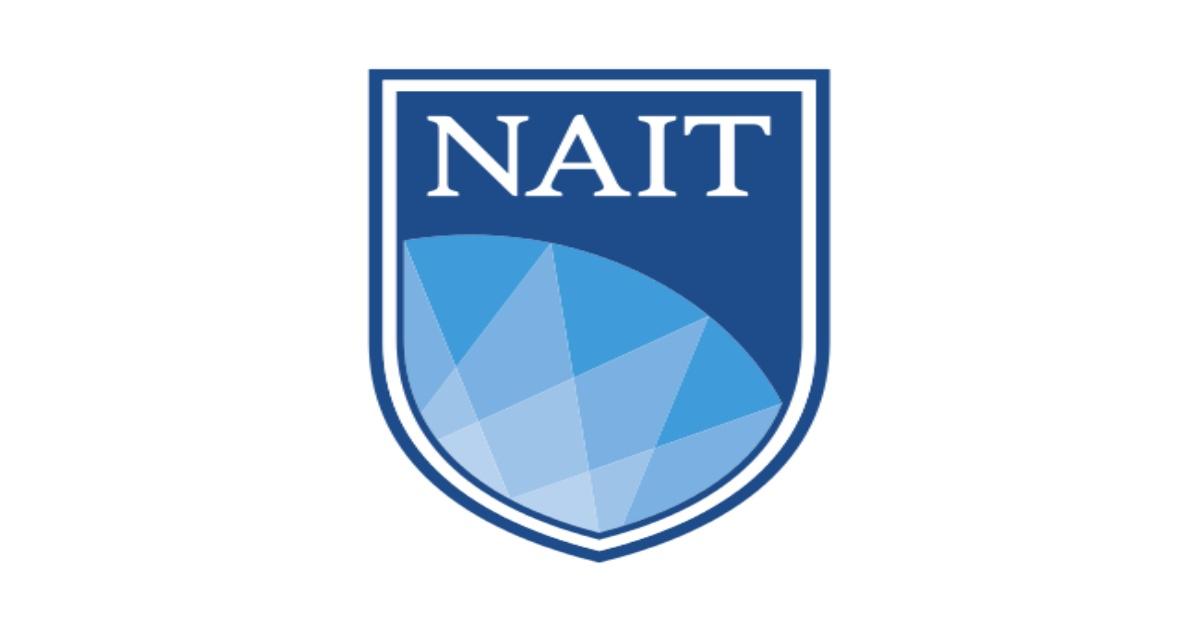 Nait Staff Portal Login