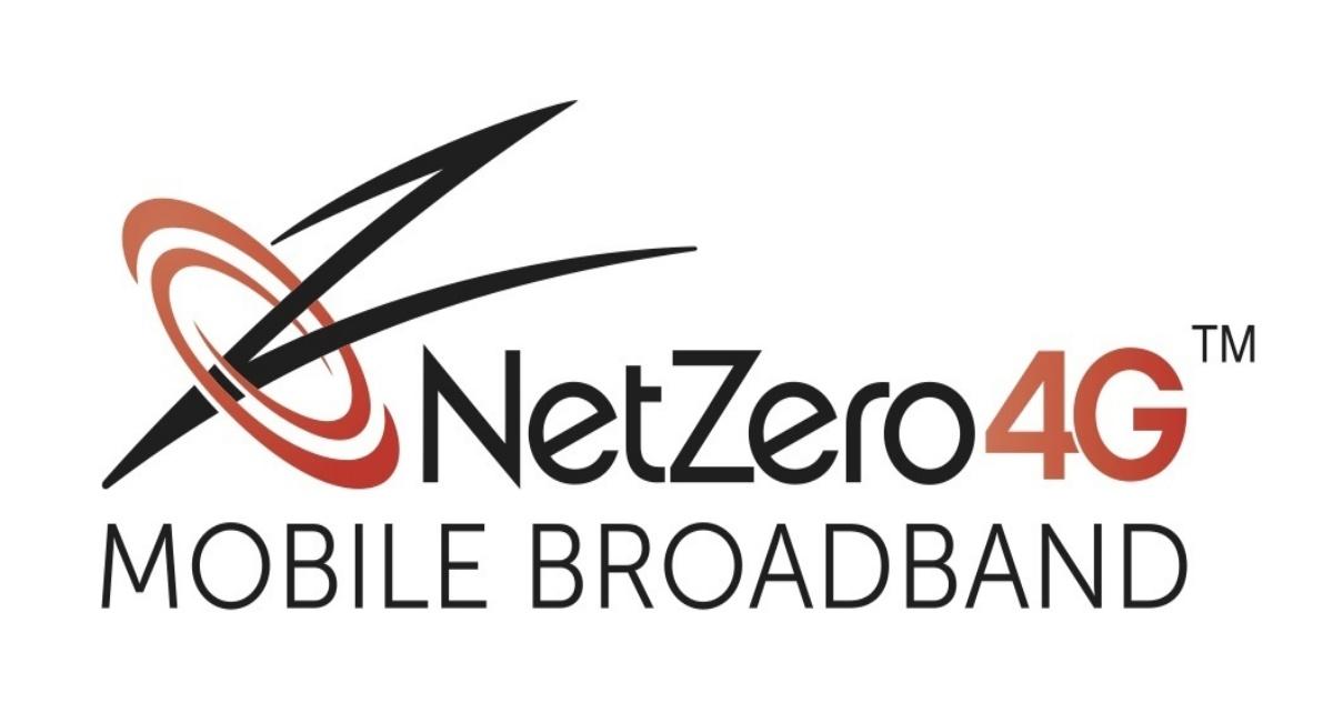 Netzero Email Login Page
