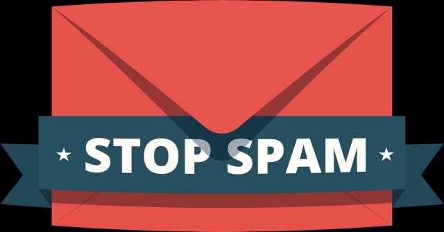 NoSpamFor.us
