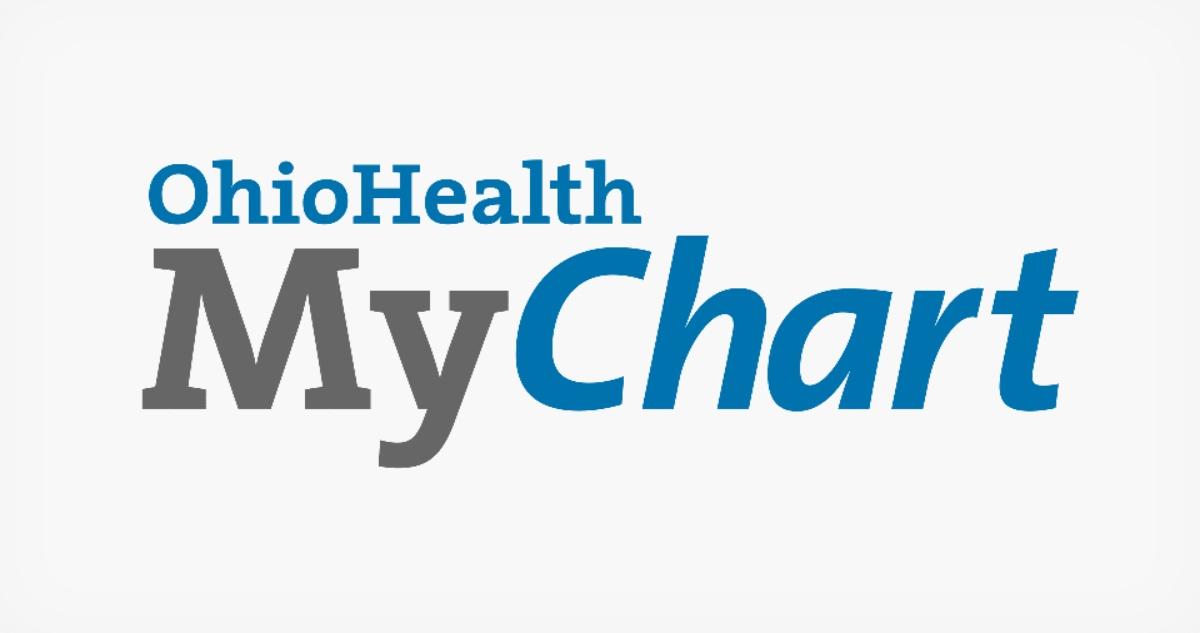 Ohio Health Email Login