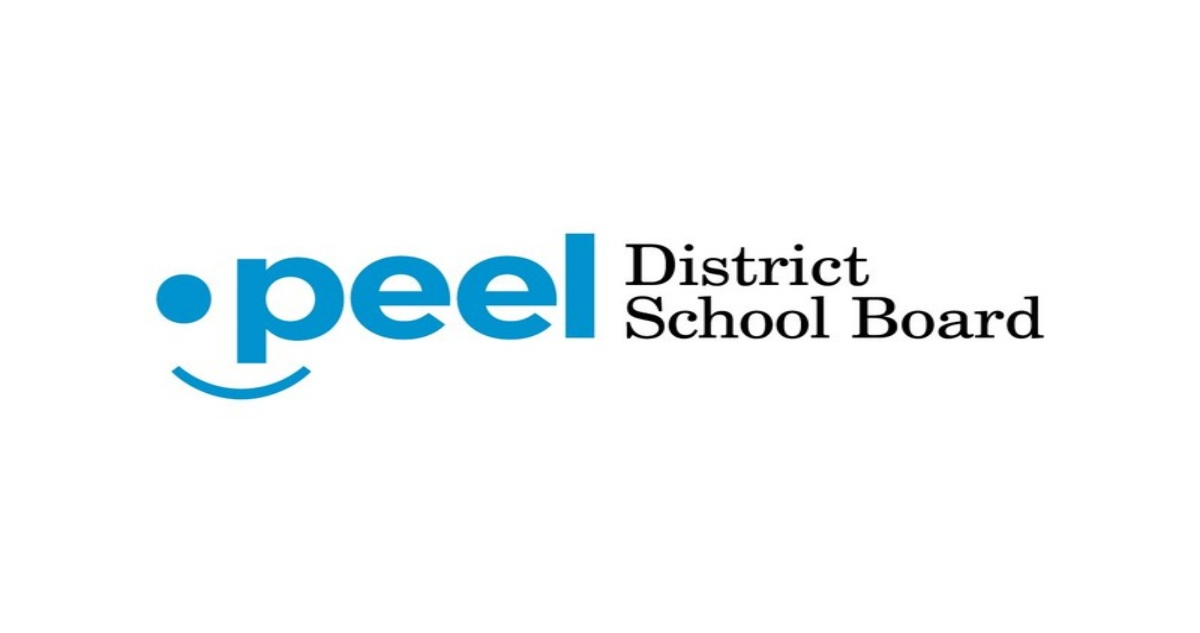 PDSB Student Portal