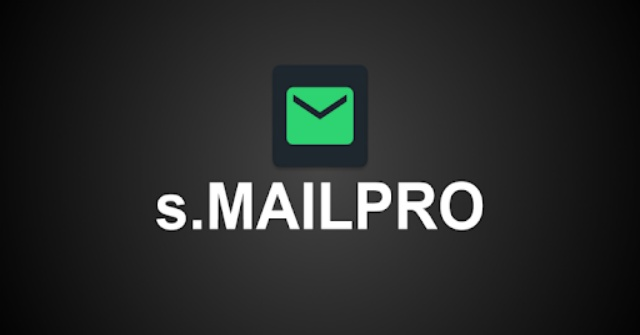Smailpro
