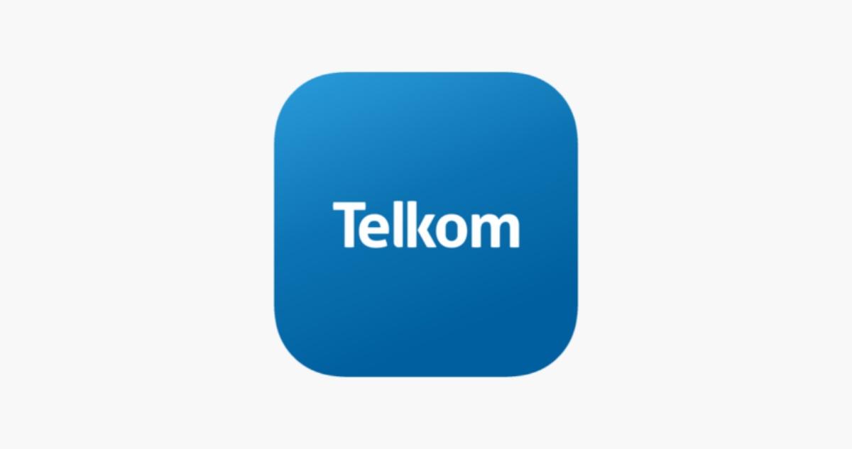 Telkom.net Email