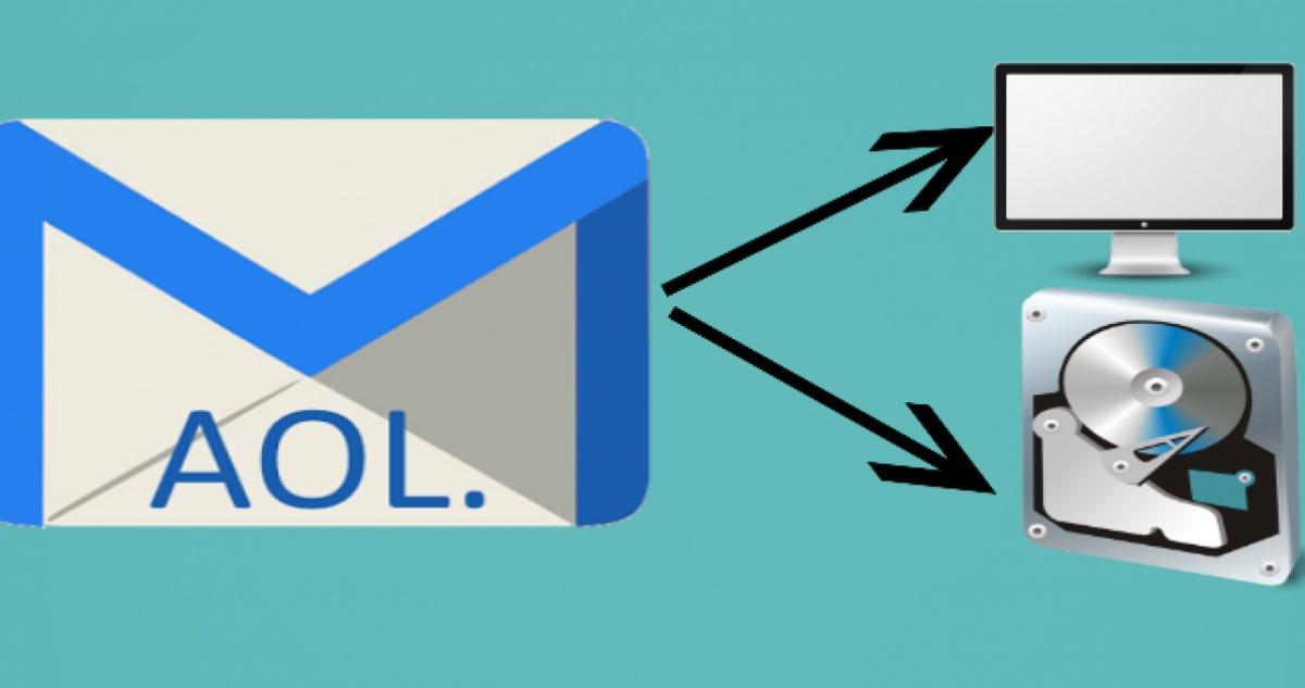 AOL Email Account Login