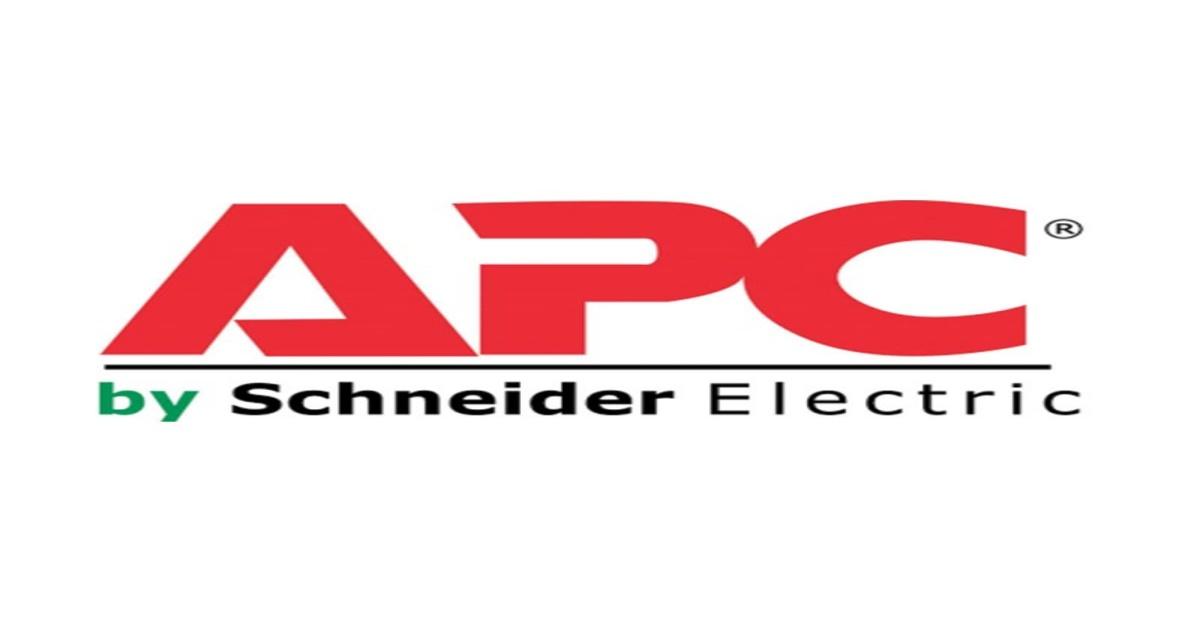 Apc Partner Portal Login