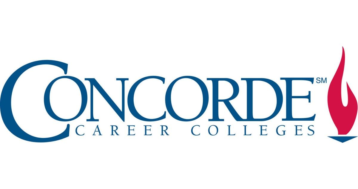 Concorde Student Portal Login