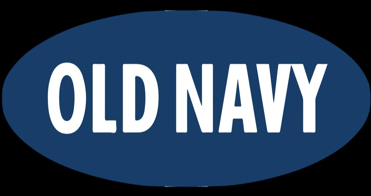 D Navy Card Login