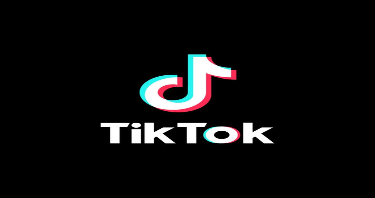 Delete Tiktok Account Without Logging in