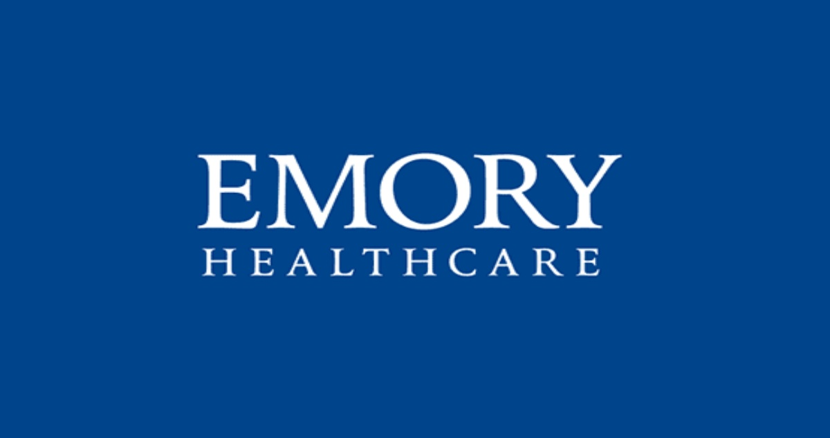 Emory Patient Portal Login Page