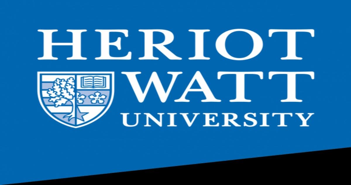 Heriot Watt Email Login