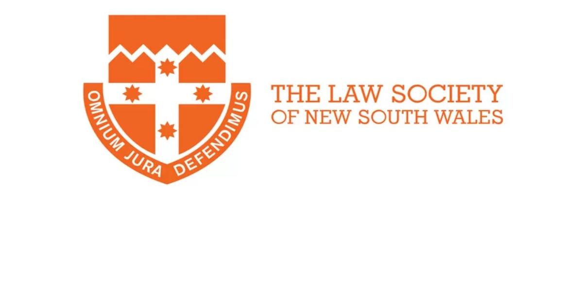 Law Society Portal Login