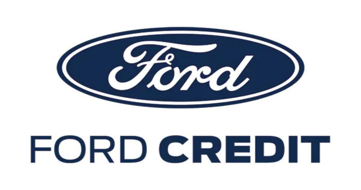 My Ford Credit Canada Login