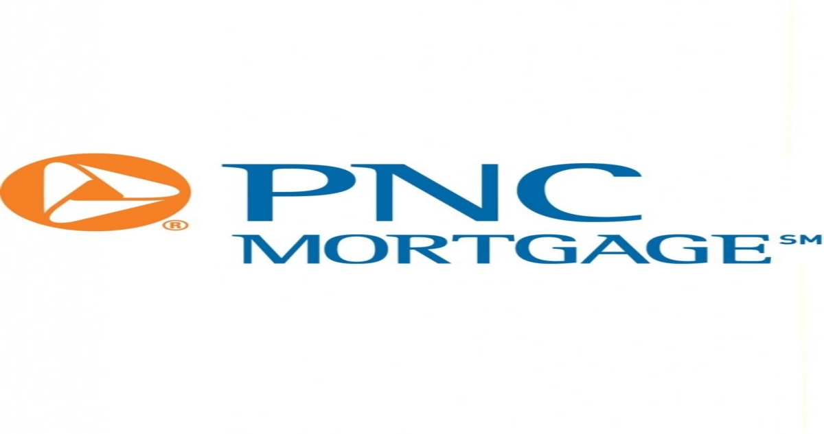 PNC Mortgage Payment Speedpay