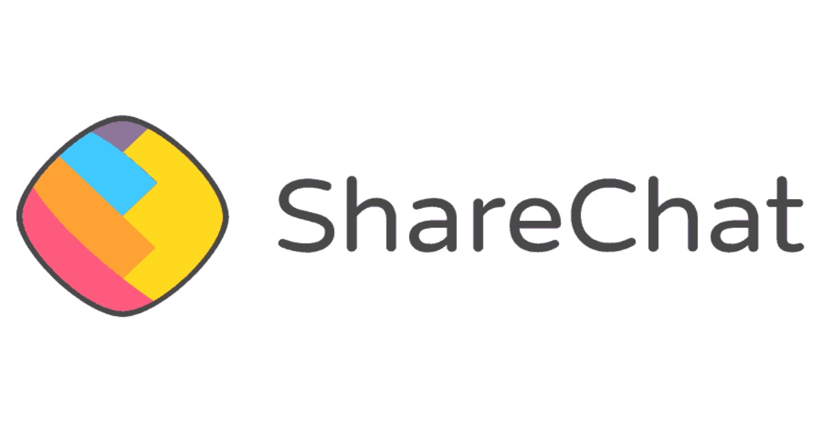 ShareChat Login With Username