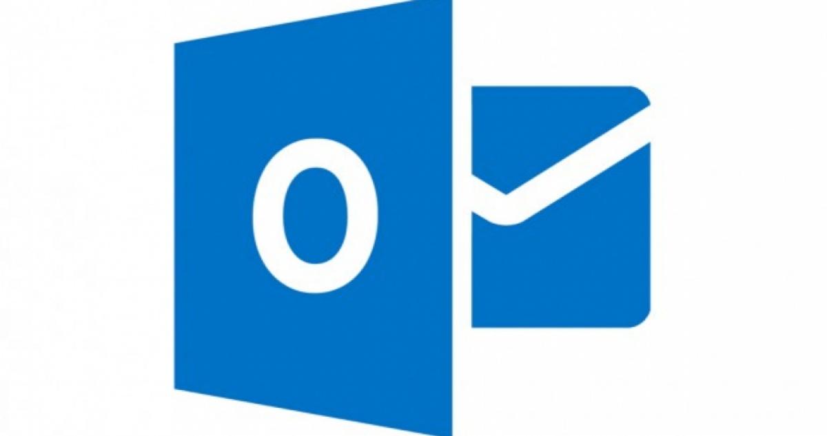 Skynet Mail Login