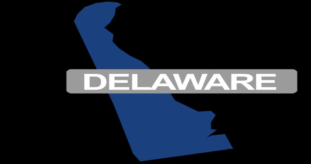 State of Delaware Employee Login