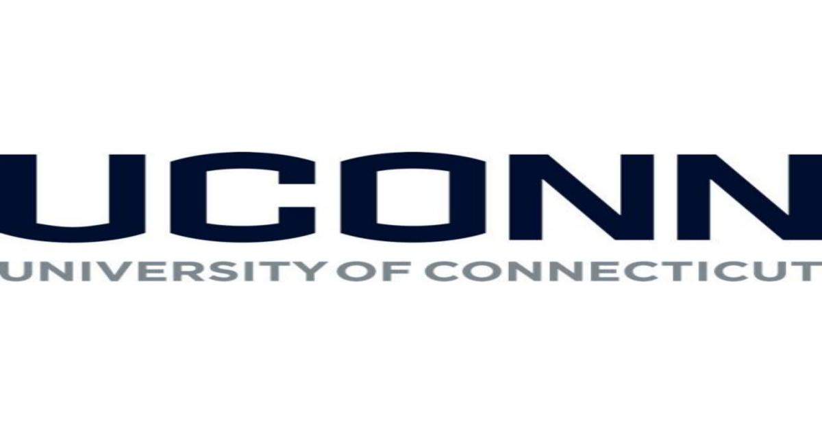 UCONN Application Status