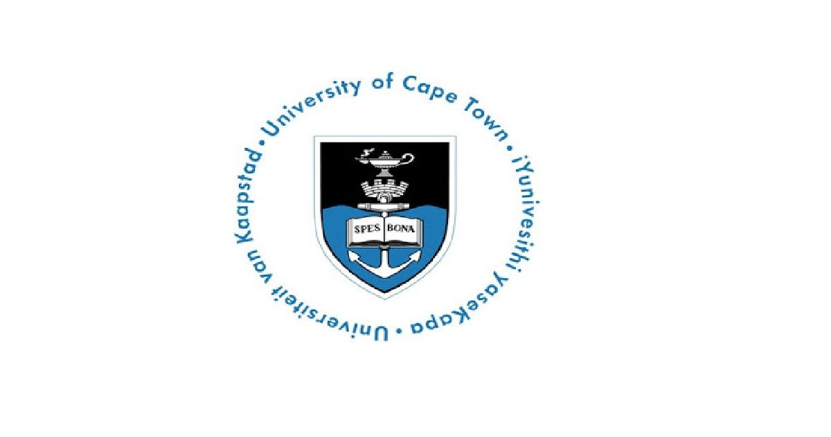 UCT Application Status