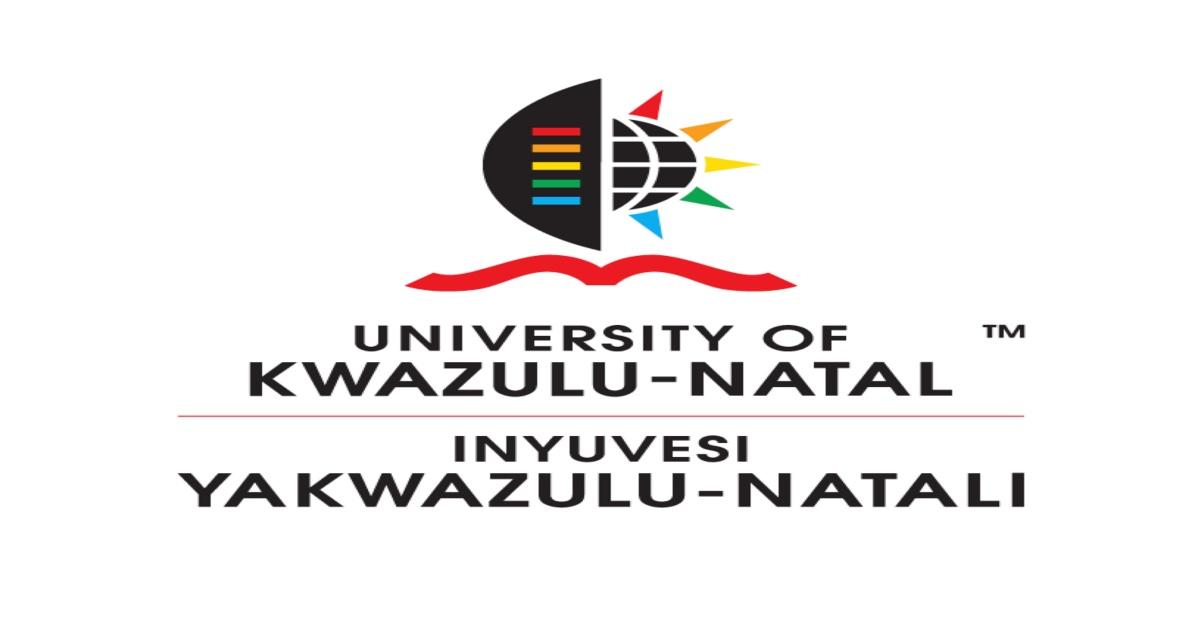 UKZN Application Status
