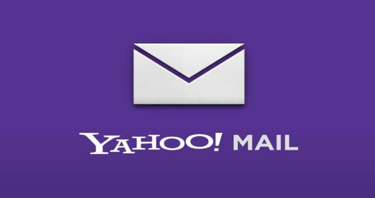 Yahoo Yahoo Mail Login
