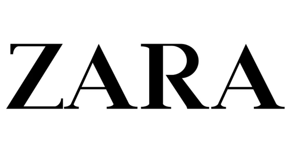 Zara.com Login