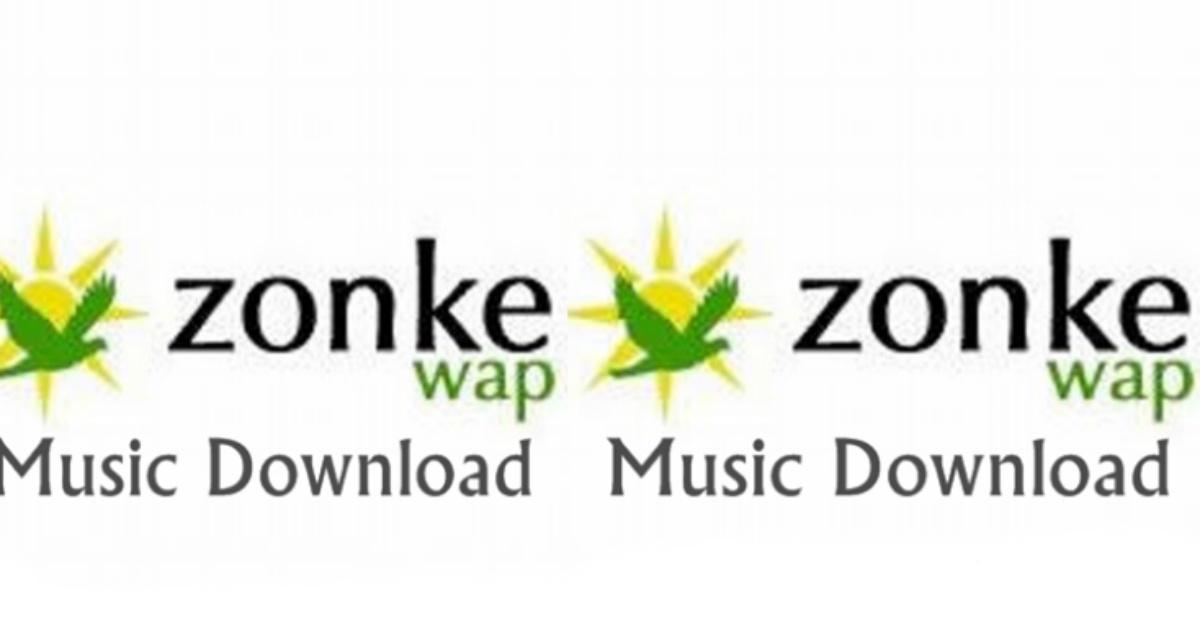 Zonkewap Music Download