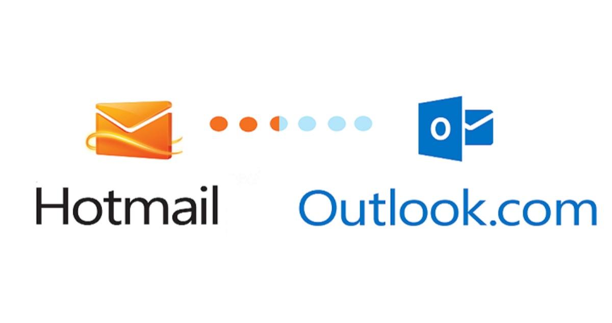www Hotmail Login