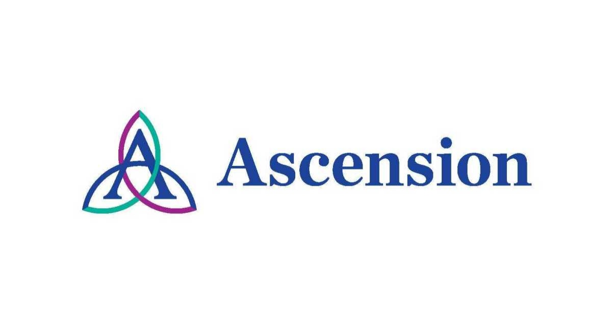 Ascension Chat Login