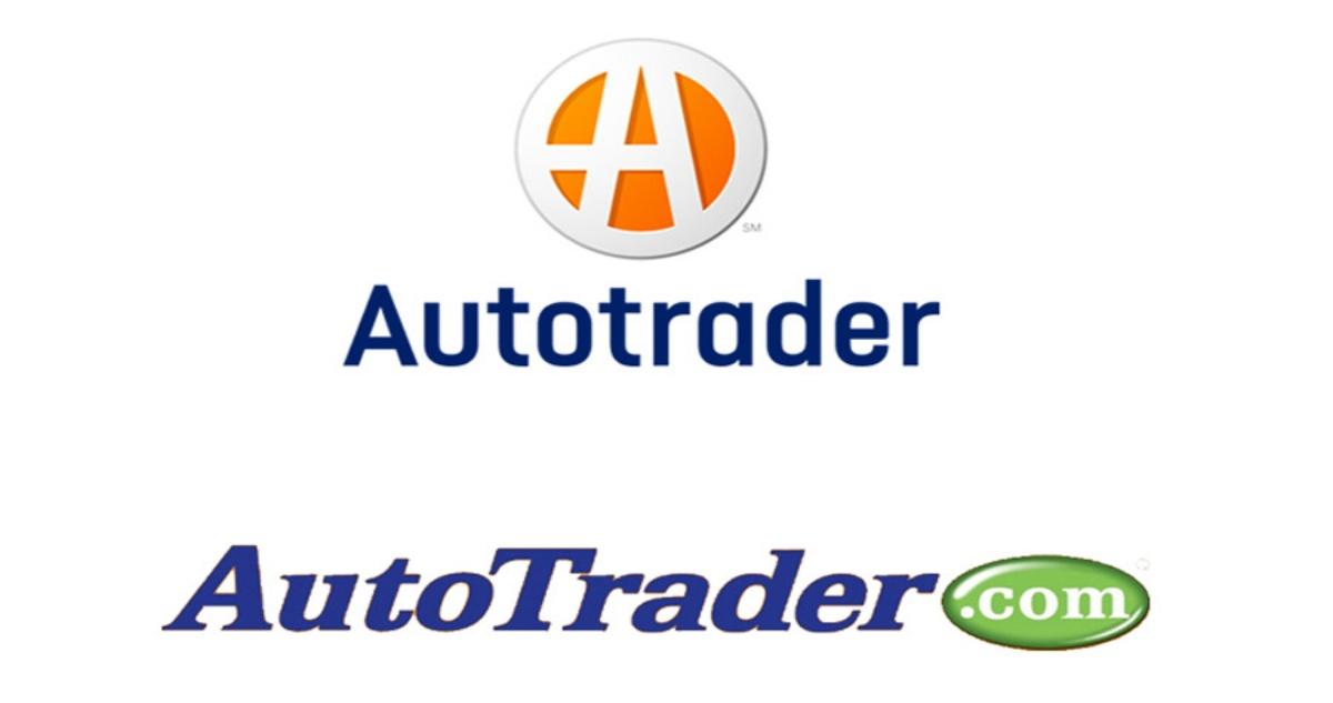 Autotrader Live Chat Login