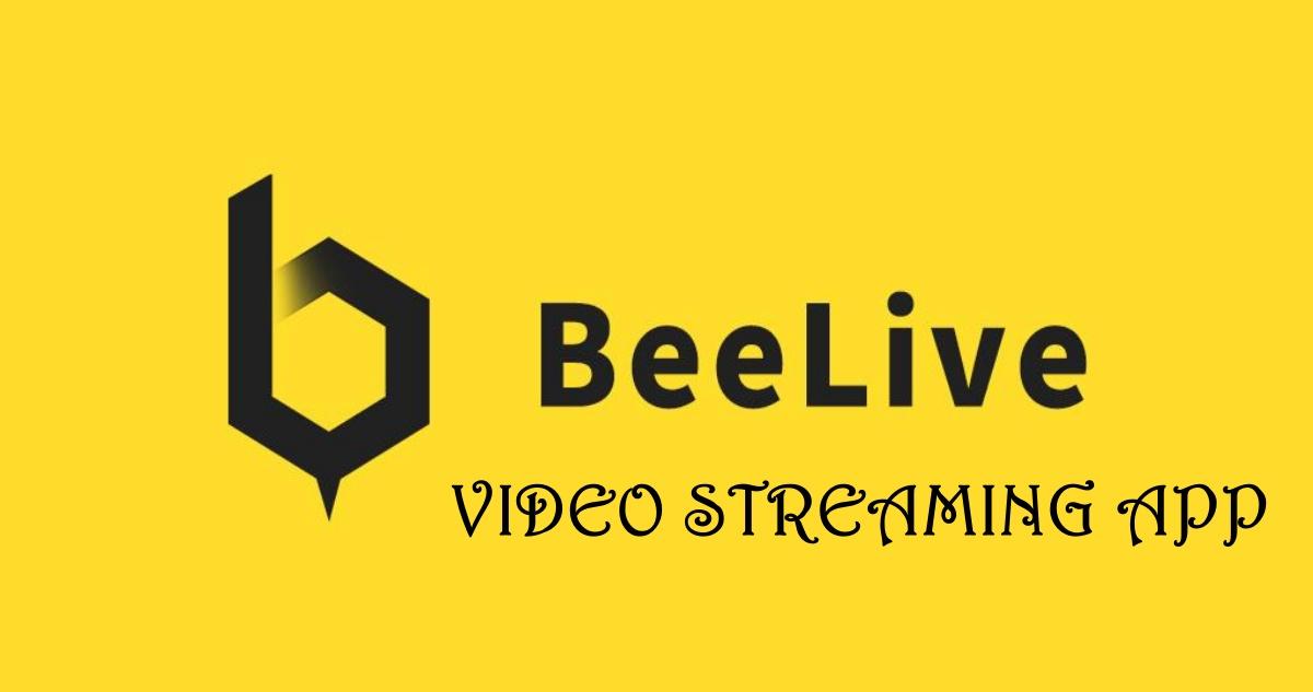 BeeLive App Login