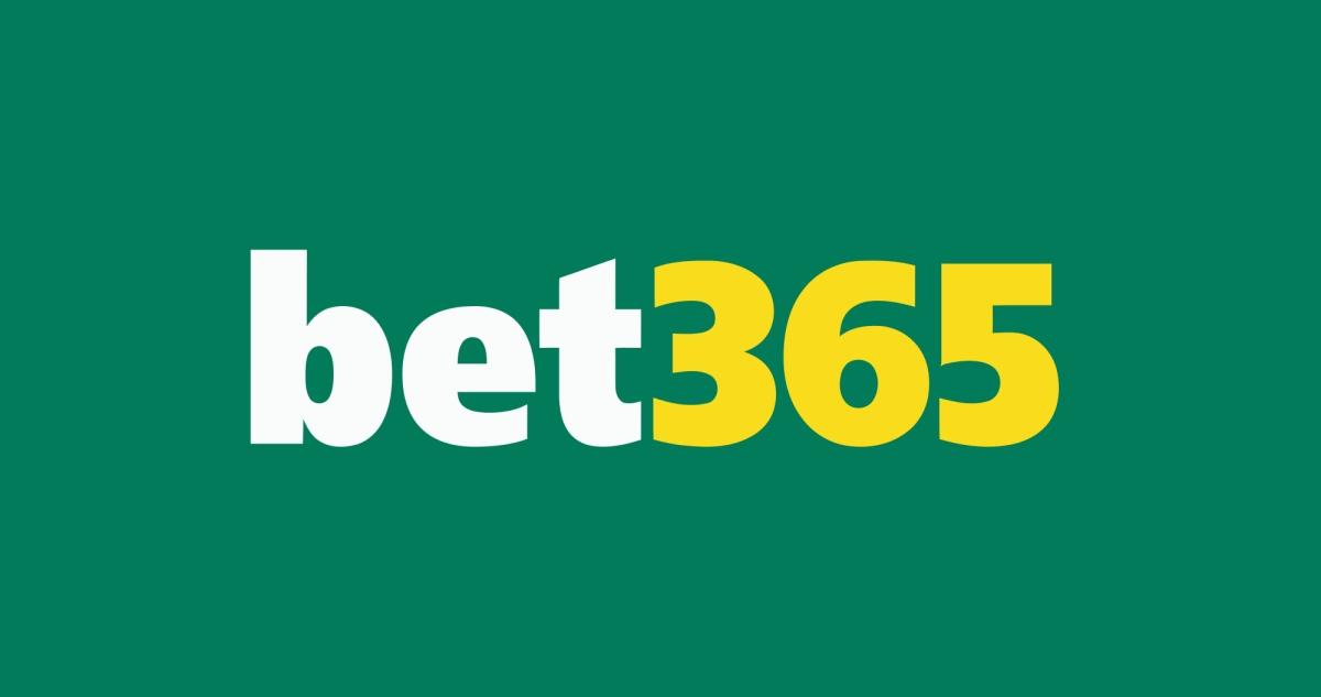 Bet365 Live Chat Login