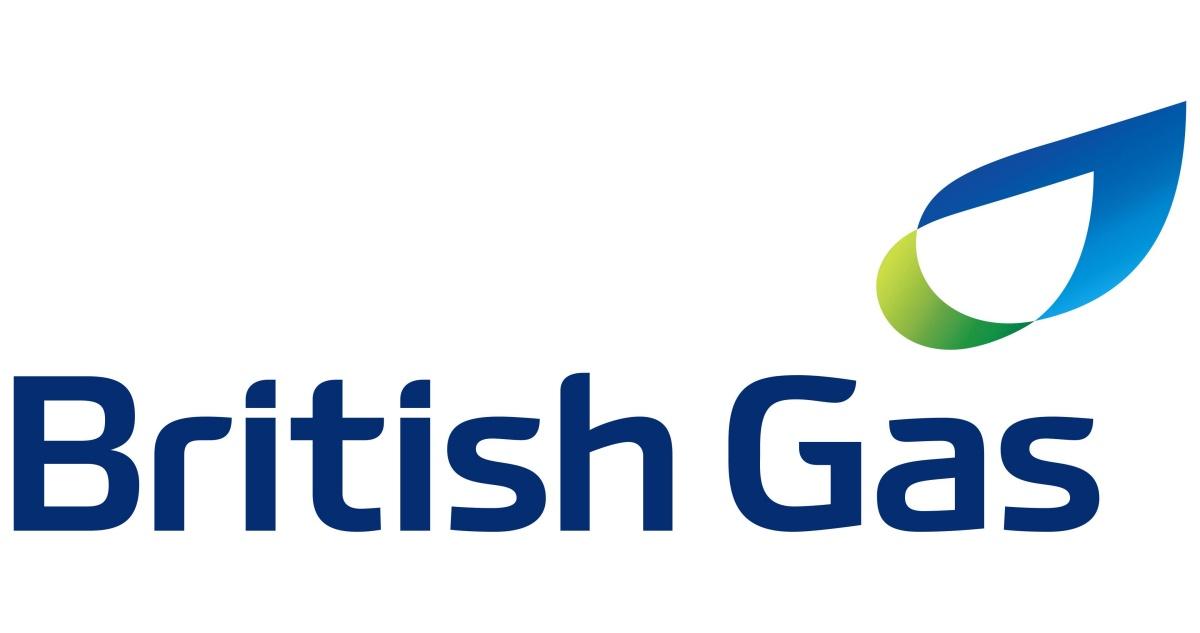 Britishgas.co.uk Live Chat Login
