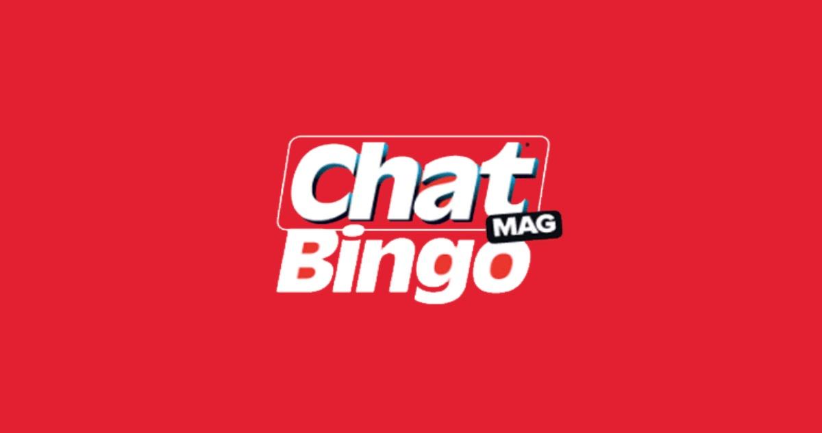 Chatmagbingo Login