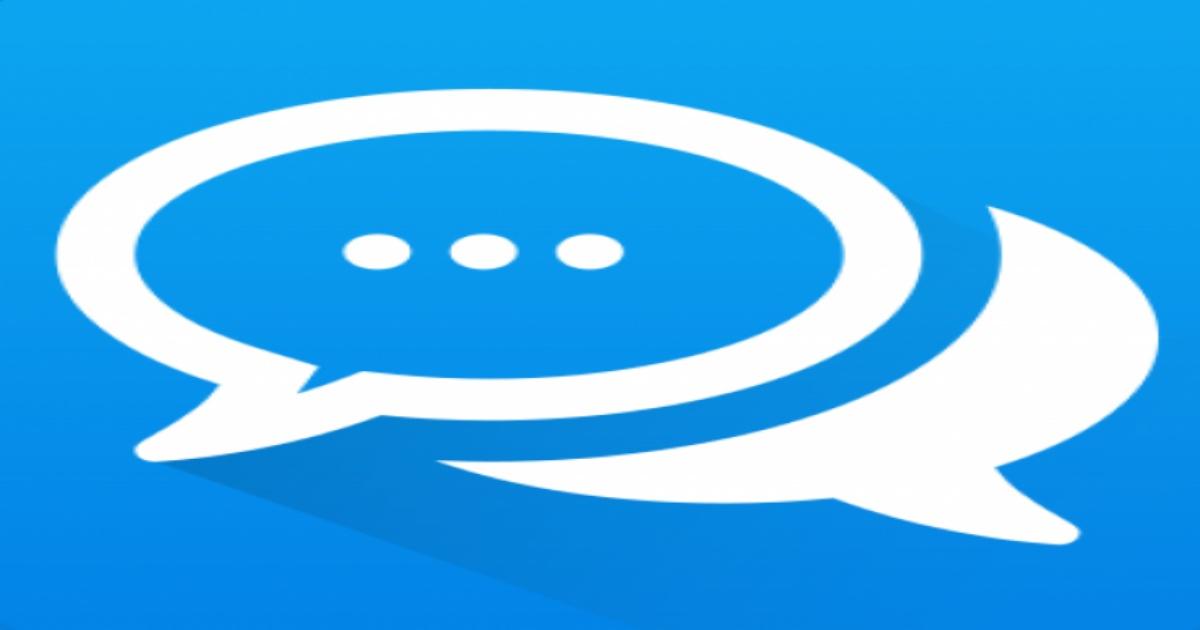 KingsChat Web Login