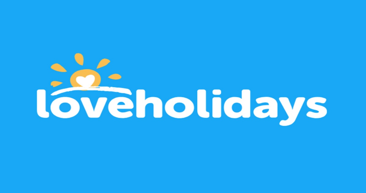 Loveholidays Live Chat Login