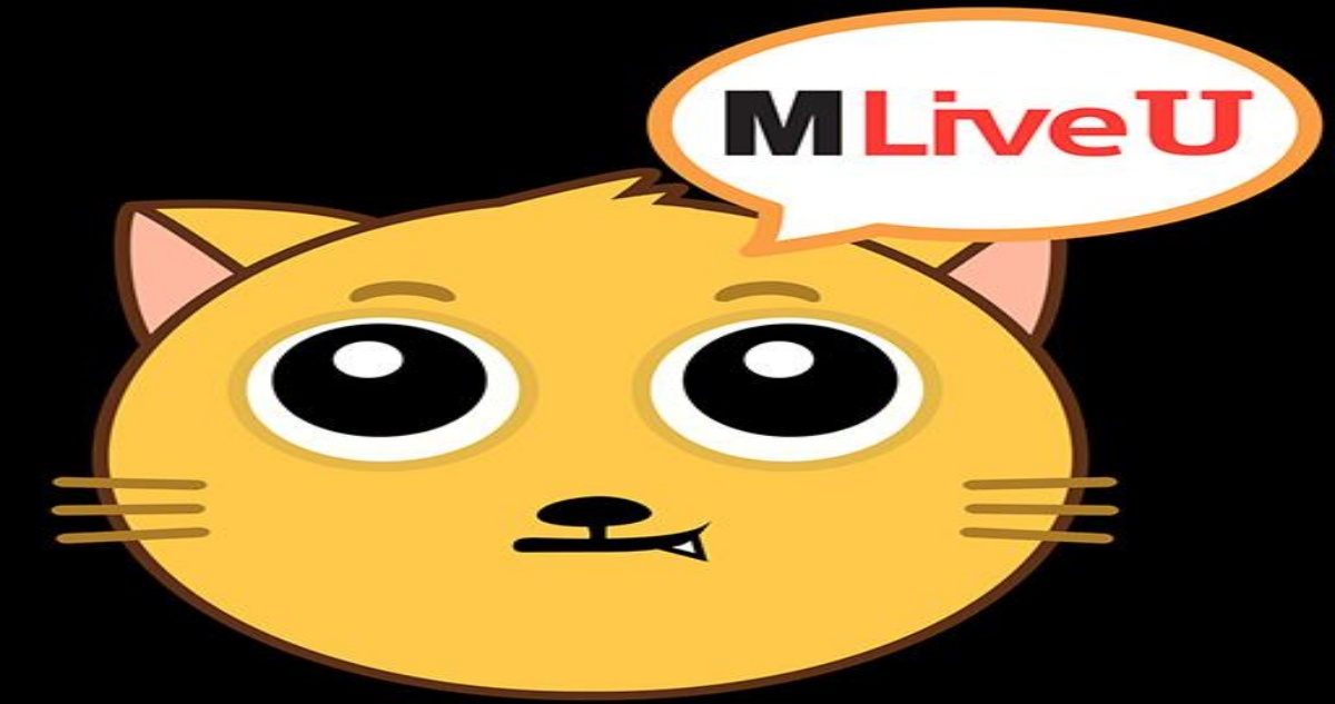 MLiveU Login